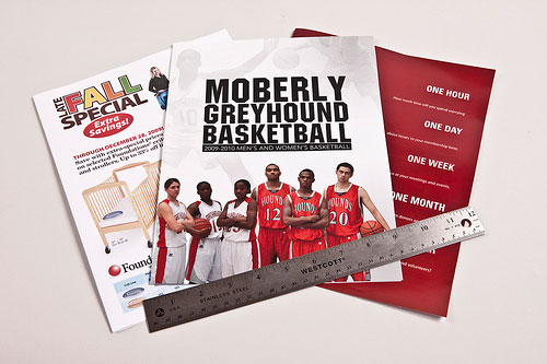 sports-schedule-booklet