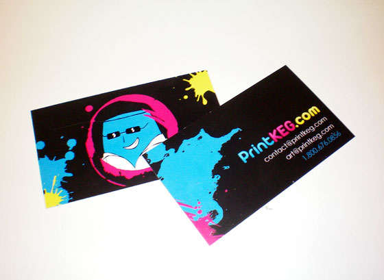 Just print business cards images card design and card template just print business cards thank you for visiting reheart nowadays were excited to declare that we have discovered an incredibly interesting topic to be colourmoves
