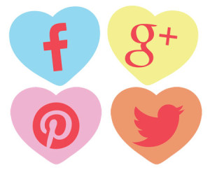candy-heart-social-icons