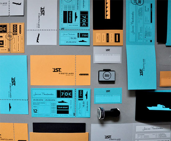 killer design ideas for custom event tickets printkeg blog