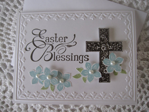 Classic Fun Easter Cards on Etsy PrintKEG Blog – Religious Easter Cards to Make