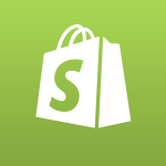 Five Marketing Q&A's For Shopify Storeowners
