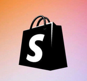 SEO Tips Shopify Storeowners Must Know