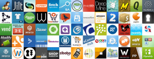 Our Favorite User Friendly Shopify Apps