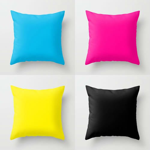 CMYK-gift-idea-pillows2