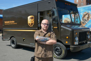 UPS VS USPS – Our Experience with Shipping Companies