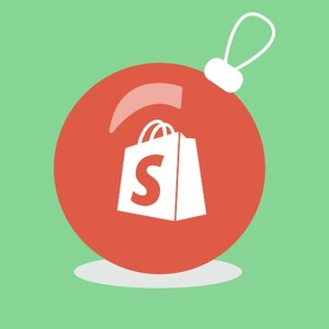 Shopify Apps You Need to Increase Sales This Holiday Season