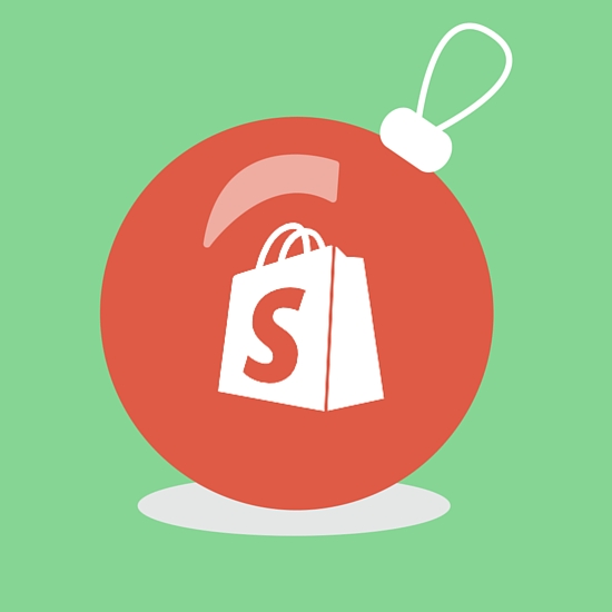 Holiday apps for Shopify