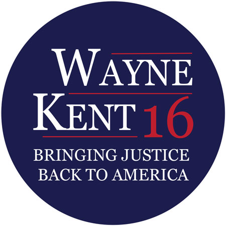 3x3 Wayne and Clark 16 Election Sticker Template