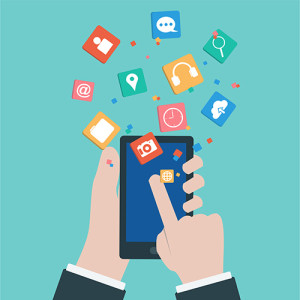 Tips for Small Businesses Hiring a Mobile App Developer