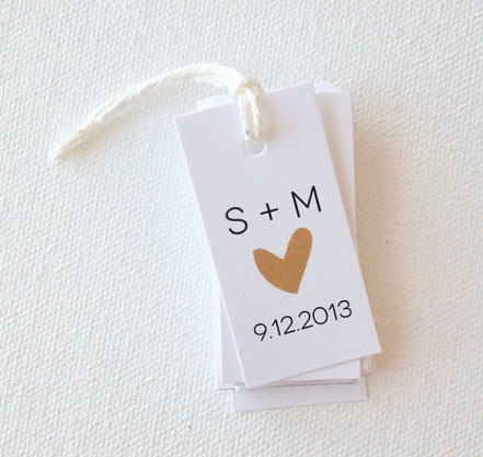 Easy Design Ideas For Hang Tags - PrintKEG Blog