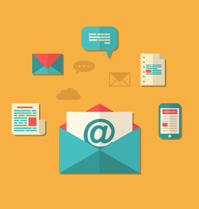 Tips for Crafting a Great Email