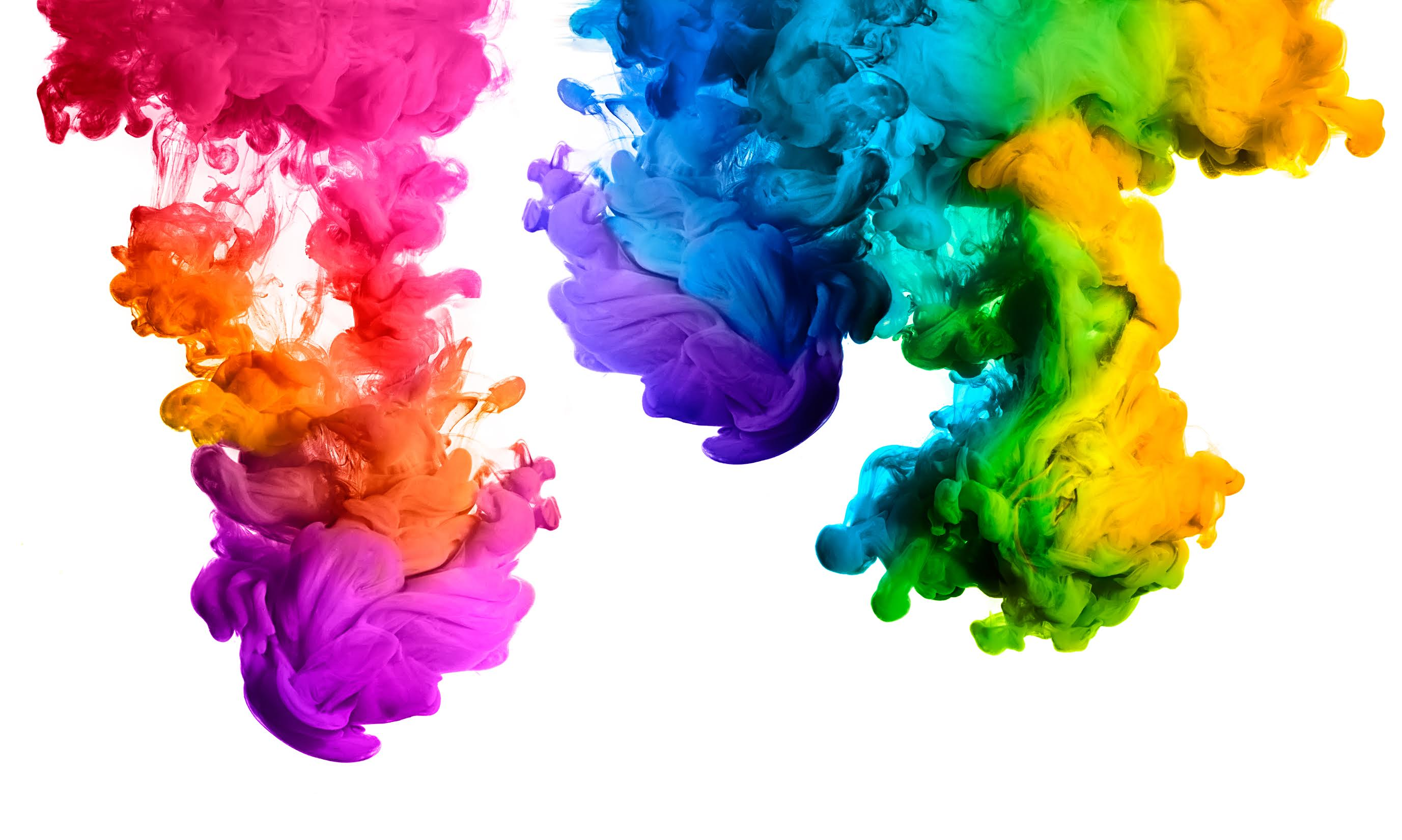 how to ensure better color accuracy for commercial printing