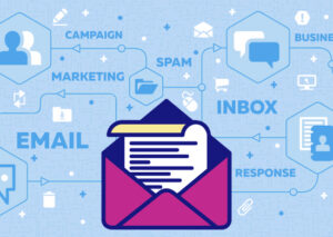 5 Essential Components of Sending Effective Emails to Customers