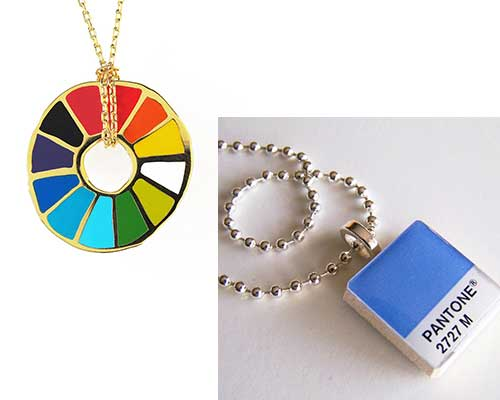 pendants-for-graphic-designers