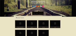 5 Simple and Free WordPress Themes for Your Church's Website