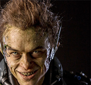 Learn More About The Villains in The Amazing Spider-Man 2 Movie