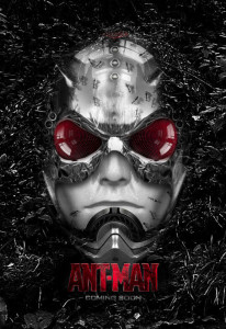 Ant-Man Posters and Artwork That Are Giant Hits
