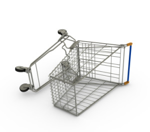 How To Improve Cart Abandonment When Using Shopify
