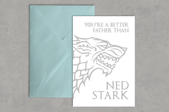 ned-stark-fathers-day-card
